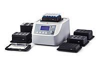 Термоциклер HCM100-Pro, фото 1