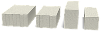Газоблок Стоунлайт 600х200х300 D500\D400, куб.м. (Бровары)