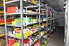 Ремкомплект пыльников Р/к суппорта DAF 105, CF85, XF95, CF65/75 Евро 2-3-5 система Knorr-Bremse 1689313 пятак, фото 3