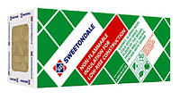 Утеплитель Технониколь Sweetondale Роклайт 50 мм (5,76 кв.м)