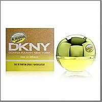 Donna Karan DKNY Be Delicious Eau so Intense парфюмированная вода 100 ml. (Донна Каран Би Делишес Еау Интенс)
