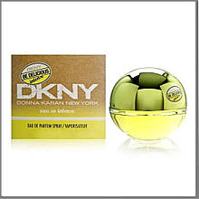 Donna Karan DKNY Be Delicious Eau so Intense парфумована вода 100 ml. (Донна Каран Бі Делішес Єау Інтенс)