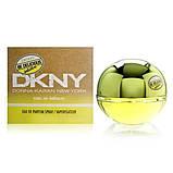 Donna Karan DKNY Be Delicious Eau so Intense парфумована вода 100 ml. (Донна Каран Бі Делішес Єау Інтенс), фото 3