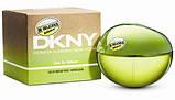 Donna Karan DKNY Be Delicious Eau so Intense парфумована вода 100 ml. (Донна Каран Бі Делішес Єау Інтенс), фото 4