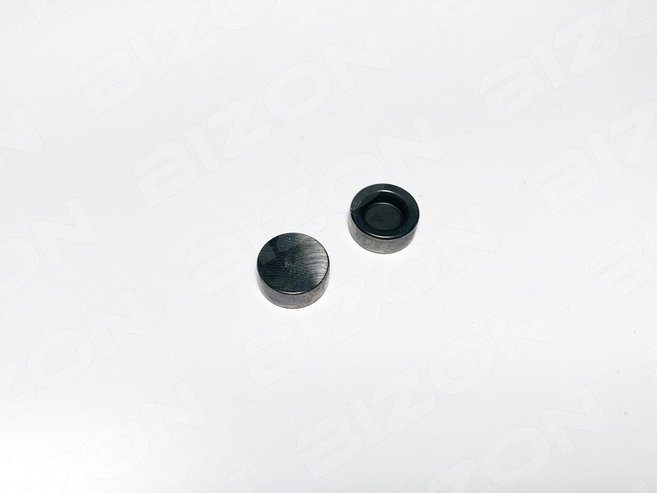 Компенсатор клапана тепловой (на 1 клапан)