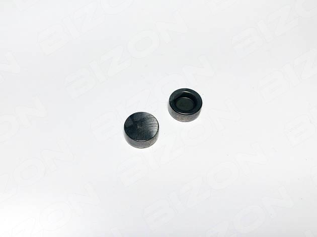 Компенсатор клапана тепловой (на 1 клапан), фото 2