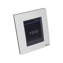 Центральна панель Danfoss DEVIlink Wi-Fi CC + PSU 140F1135