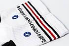 Шкарпетки Rock'n ' socks У своєму світі, фото 2