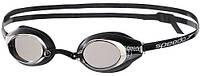Очки для плавания Speedo Speedsocket Mirror
