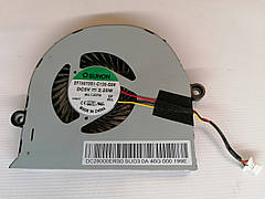 Б/У вентилятор (кулер) для ноутбука  ACER Aspire E5-521 E5-771 E5-471 ( p/n EF75070S1 )