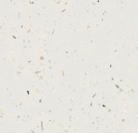 Surestep star 176082/178082 snow