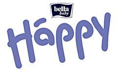 Подгузники Bella Happy