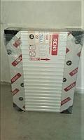 Стальной радиатор отопления RENS 22 500×900 и 500×700