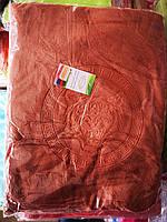 Полотенце сауна Solafa 90*150