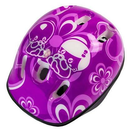 """Шлем Violet """"Baby"""", фото 2"""
