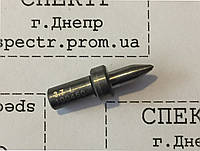 Термосверло для різьблення М4 FD3,7 long