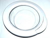 Люк в сборе для стиральной машинки Bosch Maxx 4 (WLF20261OE)
