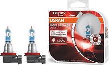 Автомобільна лампа OSRAM OSR 64212NL-HCB