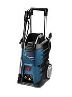 Мойка высокого давления BOSCH Professional 2400W 160bar GHP 5-65