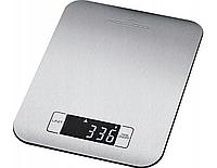 Электронные кухонные весы PROFICOOK PC-KW1061