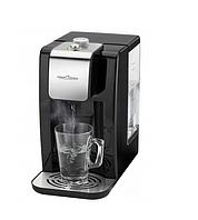 Дозатор горячей воды ProfiCook PC-HWS 1168