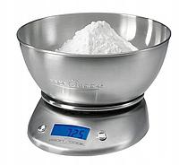 Кухонные весы PROFICOOK PC-KW 1040