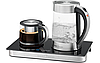 Чайно-кавовий набір ProfiCook PC-TKS 1056