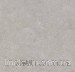 Surestep star 17122 cool concrete *