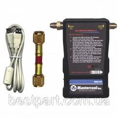 Електронний  заправочний модуль для ваги Mastercool MC-98230