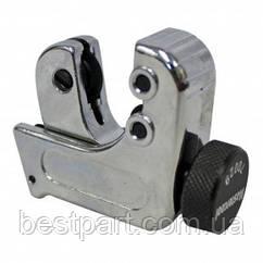 Труборіз сталевий для мідних труб діаметром від 9 мм до 28 мм
