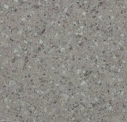Surestep material 17512 quartz stone