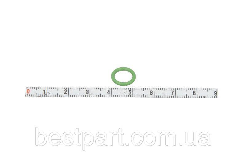 Кільця ущільнюючі гумові 8,5_11,94_1,72