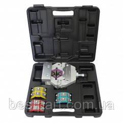 Набір для опресовування шлангів Mastercool MC-71550