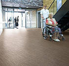 Surestep material 18562 grey seagrass, фото 2