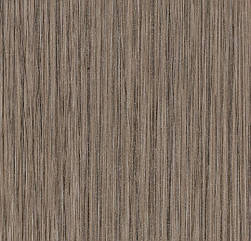 Surestep material 18562 grey seagrass