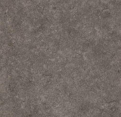 Surestep material 17162 grey concrete