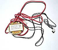 Трансформатор для кондиціонера HTC-41-110700B (11V,700mA)