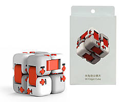 Игрушка-конструктор Xiaomi Mitu Fidget Cube