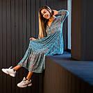Как подобрать платье по типу фигуры. Советы от стилистов lurex.in.ua