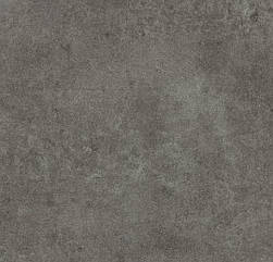 Surestep material 17482 gravel concrete *