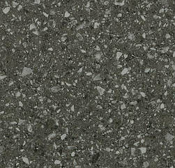 Surestep material 17532 coal stone