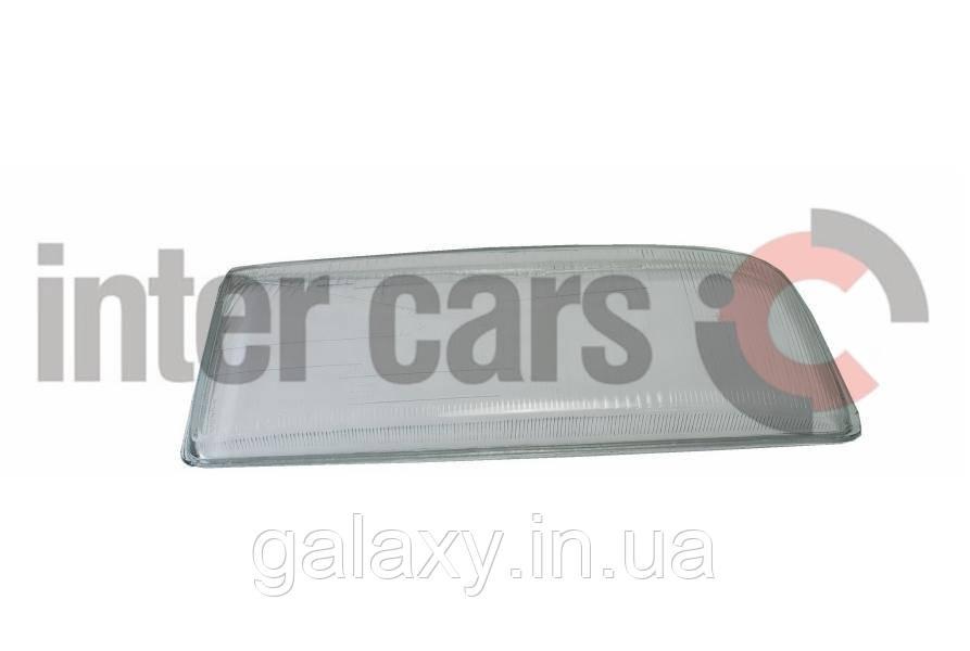 Скло фари правою Mercedes Actros 1996 - 2002
