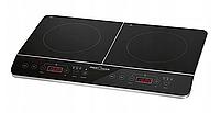 Индукционная плита PROFICOOK PC-EKI 1067
