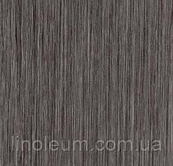 Surestep material 18572 black seagrass