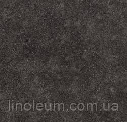 Surestep material 17172 black concrete *
