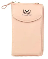 Кошелек-клатч Wallerry ZL 8591, фото 1