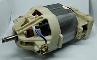 Электродвигатель триммера Ростех ЕРТ-42