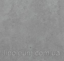 Surestep material 17422 beton concrete *