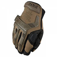 Перчатки Mechanix Wear Mpact Gloves CB, фото 1