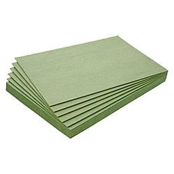 Подложка Тихий Ход  Steico 4 мм зеленая 6,99 м2